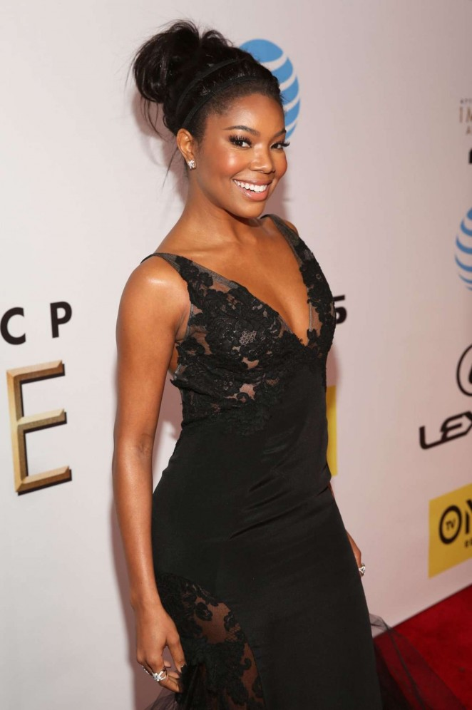 gabrielle-union-2016-naacp-image-awards-04-662x996