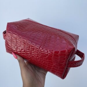 Khadijah Toiletry Bag